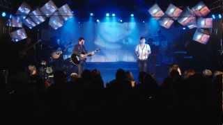 Que isso novinha - AO VIVO Yago e Juliano - (Vi deo Oficial) - AO VIVO - Sertanejo 2012