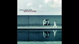 Paul van Dyk - Reflections (Full Album)