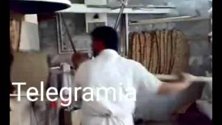 Ahange Saghia Sasy Mankan tu Iran   ساسی مانکن ساقیا
