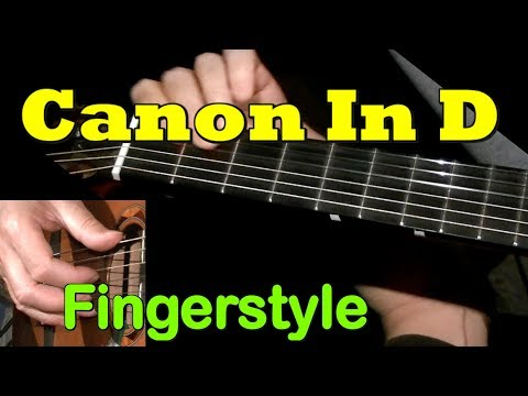 Here comes the sun guitar lesson fingerstyle
