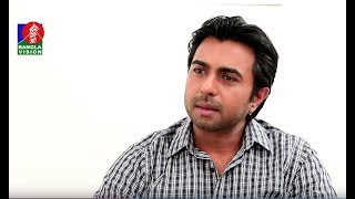 JAYGIR MASTER | Ep 55 | Apurba, A.T.M. Shamsuzzaman, Dilara Zaman | BanglaVision Drama | 2019