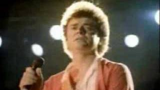 Air Supply - Making Love out of nothing at all subtitulado