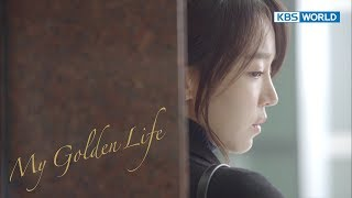 My Golden Life | 我黄金光辉的人生 |황금빛 내인생 – Ep.19 [SUB : ENG,CHN,IND /2017.11.11]