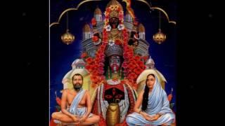 Amar Sadh Na Mitilo........ Shyama Sangeet (Bengali)