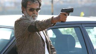 পুরো ভারতজুড়ে চলছে 'কাবালি' ঝড় , জেনে নিন ছবিটির  বক্স অফিস আয় | Kabali Box Office 2016