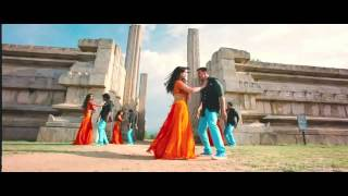 Dhadhang Dhang - Official Full Video Song - Rowdy Rathore