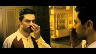The Devil's Double - Official UK Trailer (2011)