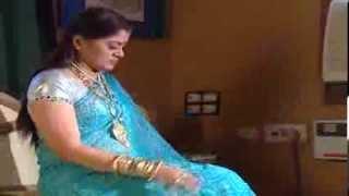 sudha aunty