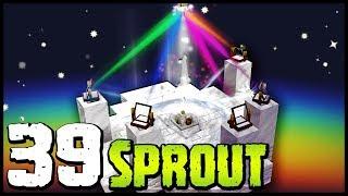 Szivárvány Pajzs! - Sprout #39