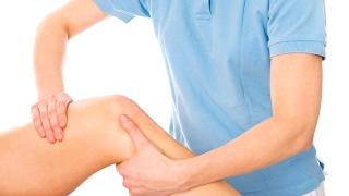 Careers in Physiotherapy | जानिए क्यो बेस्ट डिसीजन है साइकोथेरेपी में अपना करीयर बनाना