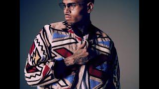 Chris Brown -
