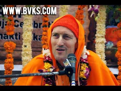 16 BG 7 11, Sex and God, Chennai, Tamil Nadu, India, 17 01 2013, CODE 10288