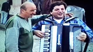 POPINCI 1995 nema pesme ni veselja Savo Radusinović