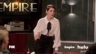 Empire Season 2 Trailer