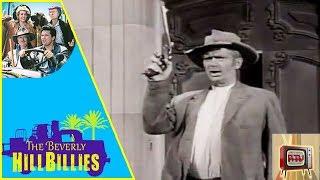 The Beverly Hillbillies (1962) I EP55