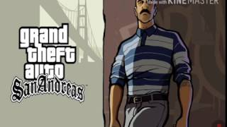 How to dawonlod GTA SAN ADDRESS FREE (100%WORKING)
