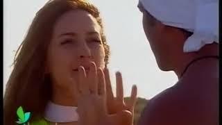 Velo de novia - part 1 - Andrea y Jose Manuel