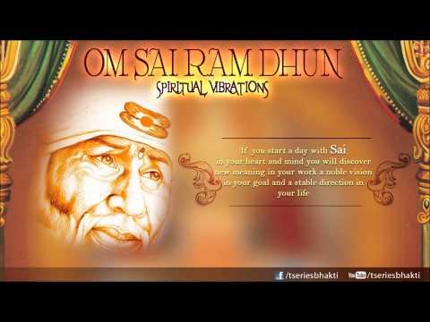 Xxx Mp4 Om Sai Ram Dhun By Charan I Spiritual Vibrations 3gp Sex