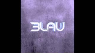 3LAU - Get Naked [EDC NYC 2014 Rip] (RARE)