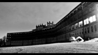 Waverly Hills Sanatorium Paranormal Investigation
