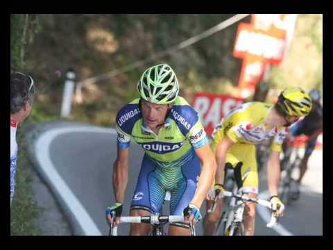 Xxx Mp4 Danilo Di Luca Giro D Italia 2007 3gp Sex