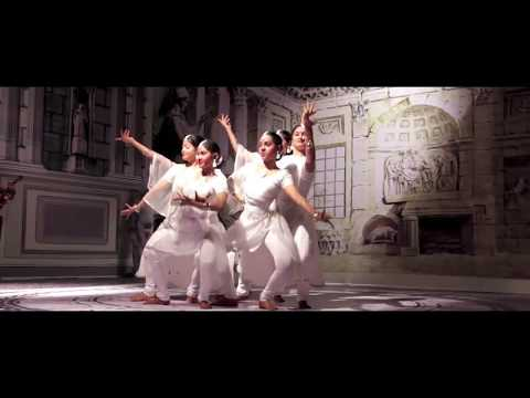 Xxx Mp4 39 Yahova Na Mora 39 Music Video 39 The Indian Classical Dance 39 Version 3gp Sex