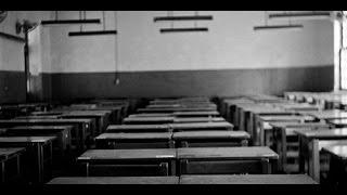 লাস্ট বেঞ্চির ছেলেটা (Last Benchir cheleta) - স্বরব্যাঞ্জো (লিরিকসহ)