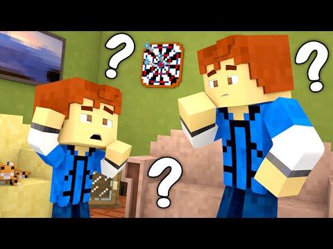 Xxx Mp4 Minecraft Daycare DADDY RYGUY 3gp Sex