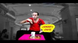 Bangla Funny Video Dr Lony ||  Hot coffee Cold Coffee