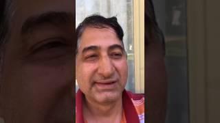 Fuatavni Kimdir? Tekrarı Yok Bunun. Olacak O Kadar! Faruk Arslan, 20 Temmuz 2017