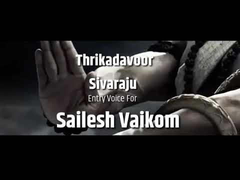Xxx Mp4 Thrikkadavoor Sivaraju Entry 3gp Sex