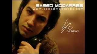Saeed Modarres - Adat