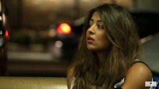 Bangla Eid Telefilm Promo