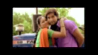 Miss Pooja & Shinda Shonki - Jhona late ho gaya (Official Video) Album  Punjabi hit Song 2014