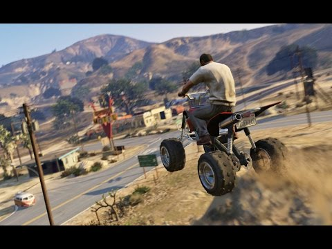 Xxx Mp4 HOW TO DOWNLOAD AND INSTALL GTA 5 ON PC LAPTOP 2016 3gp Sex