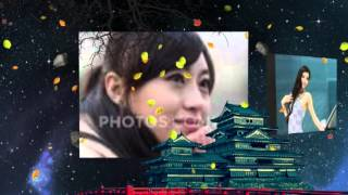 The Best Chinese Music 2000 - 2012