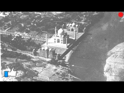 Xxx Mp4 100 साल पहले के भारत की तस्वीरें HINDI 3gp Sex