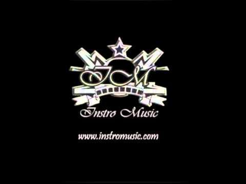 Xxx Mp4 Www Webmusic In Zindagi Is Tarah Se Male Mp3 3gp Sex