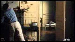 L'ennui (1998) Trailer