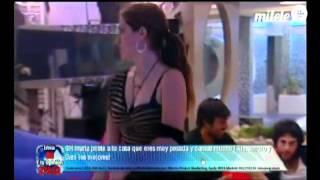 """Pipi baila """"Ella me quiere"""" de Plaza suR"""
