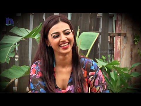 Xxx Mp4 Radhika Apte Special Interview P1 Lion Movie Bala Krishna Trisha 3gp Sex