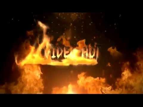 Video Hot SMK PGRI 1 KEDIRI