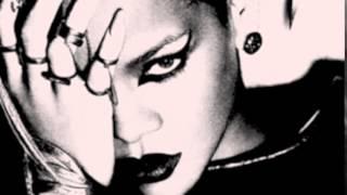 Illuminati Exposed-Reversed Song (Lucifer ft JayZ)
