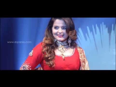 Xxx Mp4 Malayalam Actress Roma Junaid Shaik Immam Siddique Ramping On Kerala Fashion League Season 3 3gp Sex