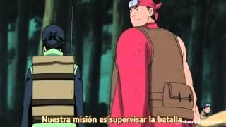 Naruto-shippuden-285-Sub-Español-HD-☆-☆-☆-☆-☆