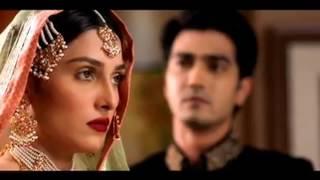 Mohabbat Ki Kahani Mein (Sad Song)