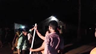 Chandan bolbam 2016 tarkeswar dance dance dance