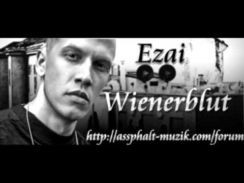 Ezai - Rap 2050
