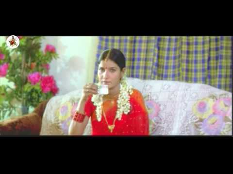 Sudhakar's Wife Trying To Tempt A Young Boy    Doshi Telugu Movie Scenes