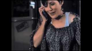 Karen Leabo Acting Reel 6/5/14
